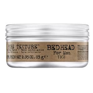 Pâte Pure Texture Tigi - Bed Head For Men
