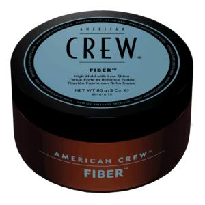 Classic Fiber American Crew 85gr