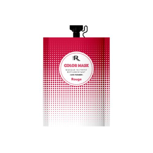 Color Mask Rouge Generik 40ml