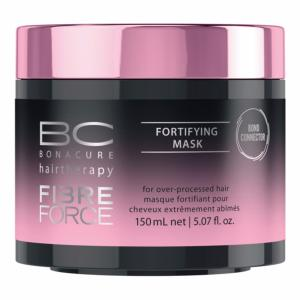 Masque Bond Connector BC Fibre Force 150ml