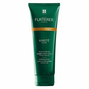 Masque Karité Nutri René Furterer 250ml