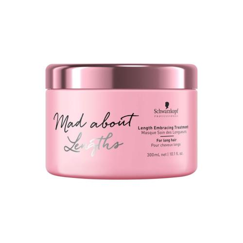 Masque Mad About Lengths Schwarzkopf 300ml