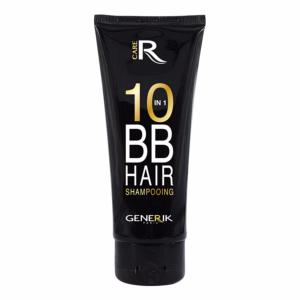 Shampooing BB Hair Plex Generik 200ml
