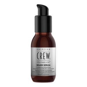 Beard Serum American Crew 50ml