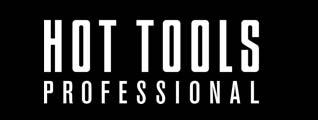 Hot Tools Lisseurs et Boucleurs