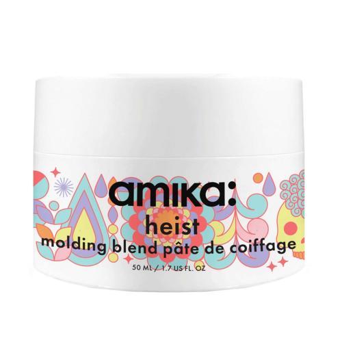 Heist Pâte De Coiffage Amika 50ml