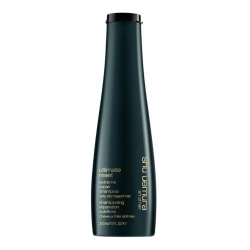 Shampooing Ultimate Reset Shu Uemura 300ml