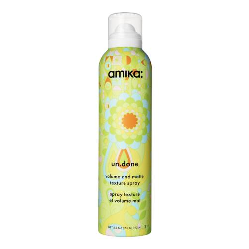 Spray Texture Et Volume Mat Amika 192ml