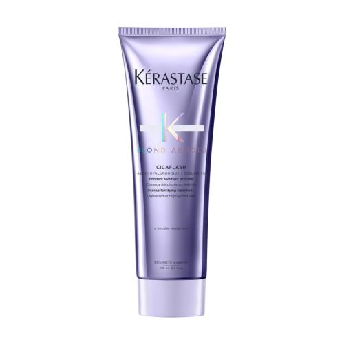 Fondant Cicaflash Blond Absolu Kérastase 250ml