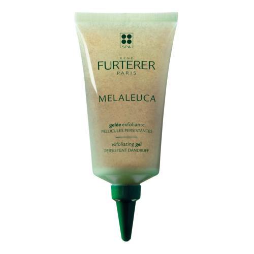 Gelee Exfoliante Melaleuca Rene Furterer 75ml