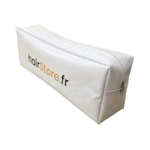 Trousse Lisseur hairStore