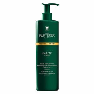 Shampooing Karité Hydra René Furterer 600ml