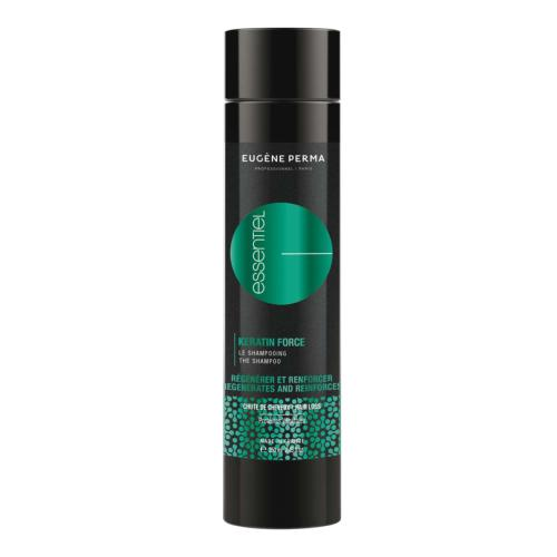 Shampooing Keratin Force Eugène Perma 250ml