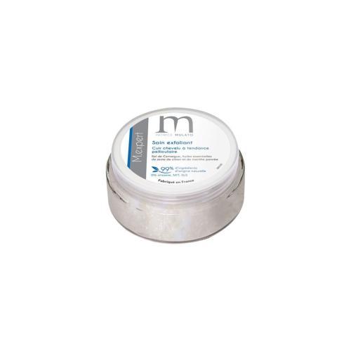 Soin Exfoliant Cuir Chevelu Pelliculaire M.Expert Mulato 200ml