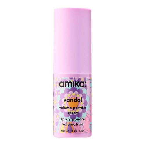 Spray Poudre Volumatrice Vandal Amika 4.5g