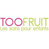 Toofruit Produits Enfants