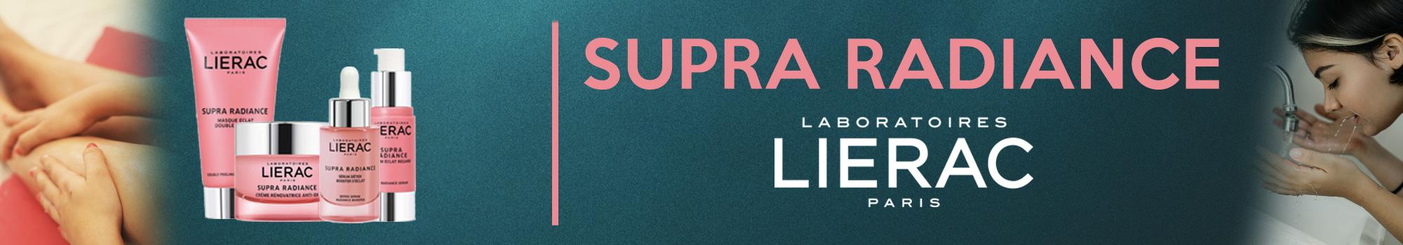 Liérac Supra Radiance