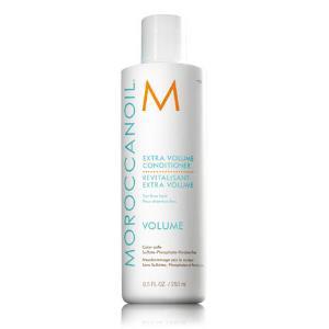 Apres-Shampoing Moroccanoil Volume 250ml