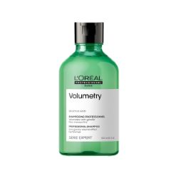 Volumetry Shampoing Volumateur Pour Cheveux Fins L'Oréal 300ml