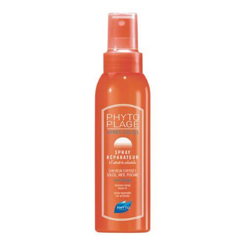 Phytoplage - Spray Réparateur - Phyto 125ml