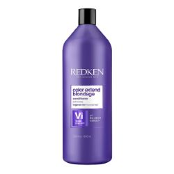 Conditionner Color Extend Blondage Redken 1000 ml