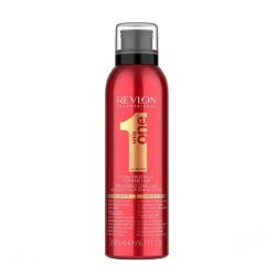 Traitement Mousse Uniq One 200ml