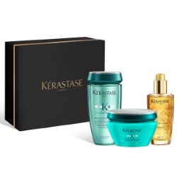 Coffret Extentioniste  Kérastase