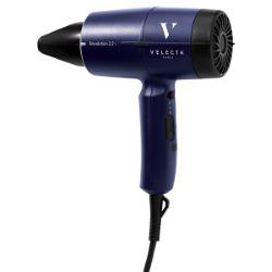 Sèche-Cheveux Revolution 2.2 i Bleu Cosmos - Velecta