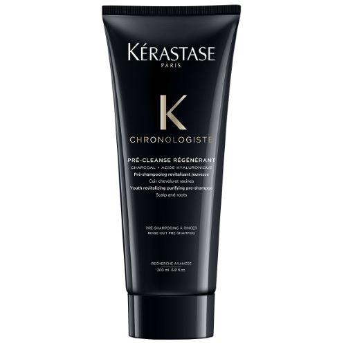 Pré-shampooing Revitalisant Jeunesse Chronologiste 200ml