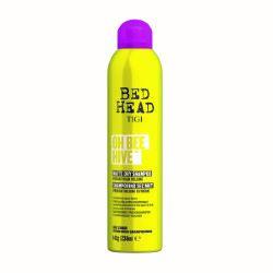 Shampooing Sec Oh Bee Hive Tigi 238ml