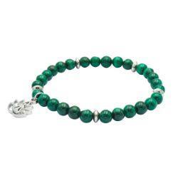 Bracelet Bien-Être Malachite - LABISE