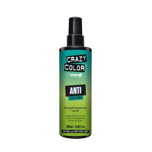 Crazy Color Spray Anti-dégorgement 250ml
