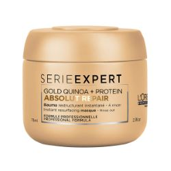 Masque Absolut repair L'Oréal 75ml