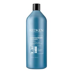 Shampooing Extreme Bleach Recovery Redken 1000 ml