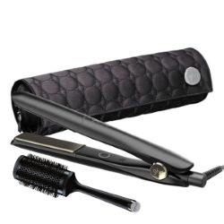 Pack Lisseur ghd Gold Pochette ghd