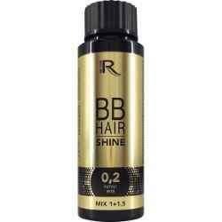 BBHair Shine Générik 60ml