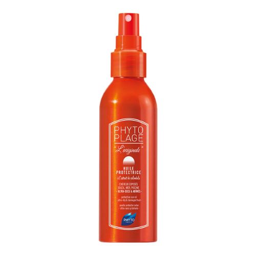 Phytoplage - Huile Protectrice - Phyto 100ml
