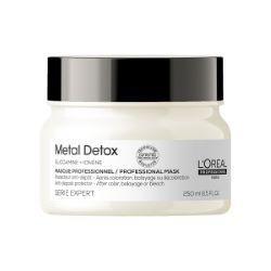 Metal Detox Masque L'Oréal 250ml