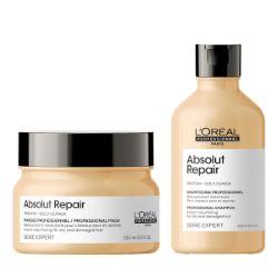 Duo Absolut Repair L'Oréal