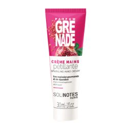 Grenade Creme Main Solinotes 30 ml