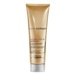 Crème Brushing Nutritive Nutrifier L'oréal 150ml