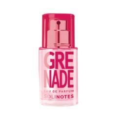 Grenade Parfum Solinotes 15ml