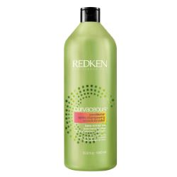Conditioner Curvaceous Redken 1000ml