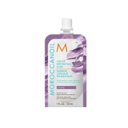 Masque Couleur Pigmentant Lilac 30ml