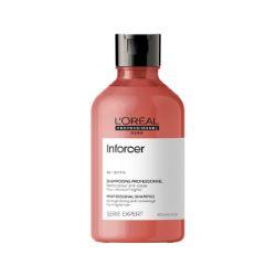 Inforcer Shampoing Pour Cheveux Cassants L'Oréal 300ml