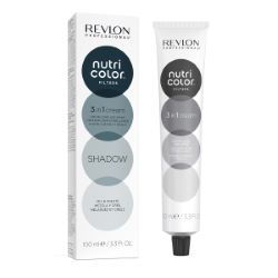 Nutri Color Filters Revlon 100ml - Shadow