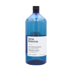 Shampooing Sensi Balance L'Oréal 1500ml