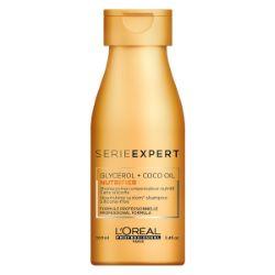 Shampooing Nutrifier L'Oréal 100ml