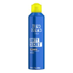 Shampooing Sec Dirty Secret 300ml