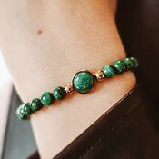 Bracelets LABISE